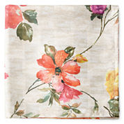 Reflections Giverney Set of 4 Napkins