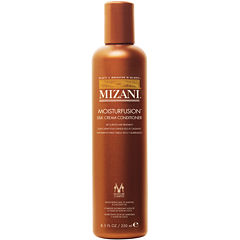 Mizani® Moisturfusion Silk Cream Conditioner - 8.5 oz.