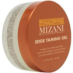 Mizani® Edge Taming Gel - 1.7 oz.