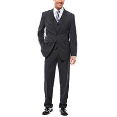 U.S. Polo Assn.® Suit Separates