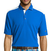 Jack Nicklaus® Short-Sleeve St. Andrews Performance Polo