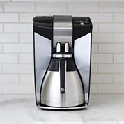 Mr. Coffee® Optimal Brew™ 12-Cup Coffee Maker