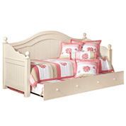 Signature Design by Ashley® Cottage Retreat Daybed