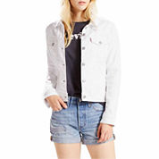 Levi's® Denim Jacket