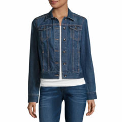 Women's Tall Coats & Jackets