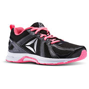 Reebok Runner Womens Running Shoes