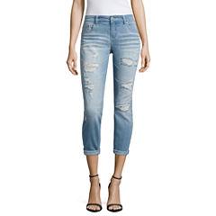 Union Bay Jeans-Juniors