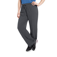 Champion Workout Pants Plus