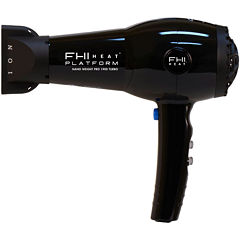 FHI HEAT® Platform Pro 1900 Turbo Tourmaline Ceramic Hair Dryer
