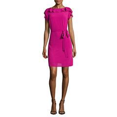 Worthington Shirt Dress