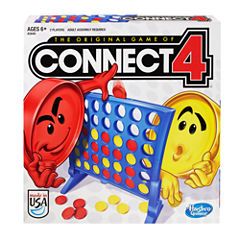 Hasbro Board Game