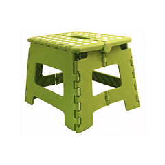 Home Basics Step Stool