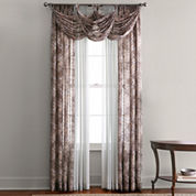 Royal Velvet® Frasier Window Treatments