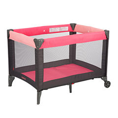 Cosco® Funsport Colorbrick Play Yard