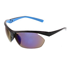 HTX Sport Wrap Around Sunglasses - Big & Tall