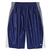 Xersion™ Dazzle Shorts - Boys 8-20
