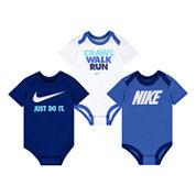 Nike Bodysuit - Baby