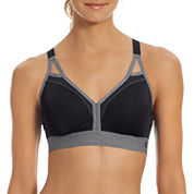 Champion Curvy Medium Support Sports Bra