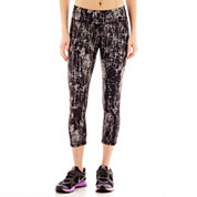 Energie Performance Yoga Cropped Pants