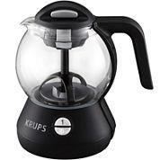 Krups® Personal Tea Kettle
