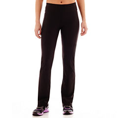 Xersion™ Essential Straight-Leg Pants - Tall