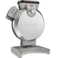 Cuisinart® Vertical Waffle Maker