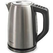 Capresso H20 Steel PLUS Coffee Maker