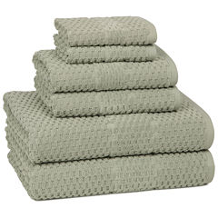 Kassatex San Marco Bath Towels