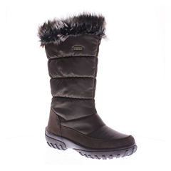 Patrizia by Spring Step Vanish Tall Cold-Weather Boots