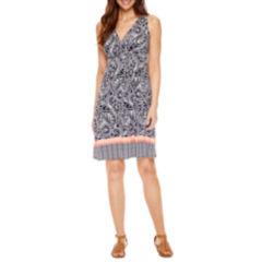 Sundresses & Summer Dresses for Women - JCPenney