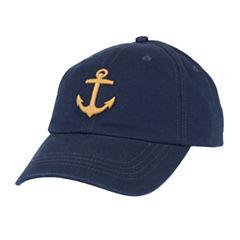 Dockers Baseball Cap