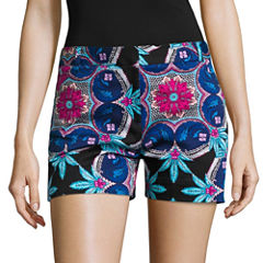 Nicole By Nicole Miller Shorts