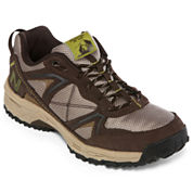 New Balance® 659 Mens Athletic Shoes