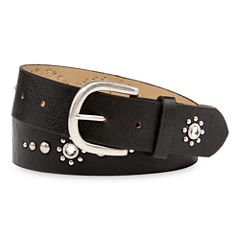Relic® Faux Leather Belt