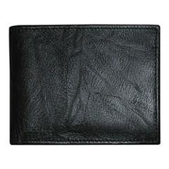 Buxton® Hunt Convertible Billfold Wallet