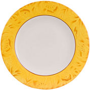 Fitz and Floyd® Flower Market Dinner Plate