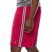 Xersion™ Basketball Shorts