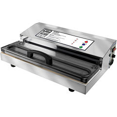 Weston Pro 2300 Stainless Steel Vacuum Sealer