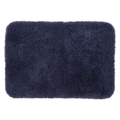 JCPenney Home™ Ultra Soft Quick Dri Bath Rug Collection