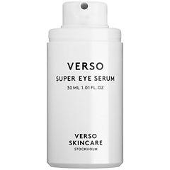 VERSO SKINCARE Super Eye Serum