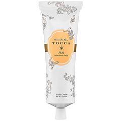Tocca Beauty Crema Da Mano - Hand Cream Stella