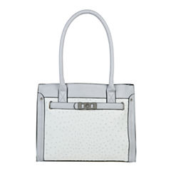 Mondani Elaina Shopper Tote Bag