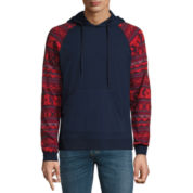 Men's Hoodies, Sweatshirts & Hooded Sweatshirts - JCPenney