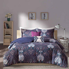 Intelligent Design Neeva Comforter Set