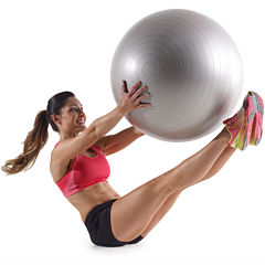 Pro-Form® Fitness Ball 65cm