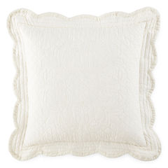 Home Expressions™ Everly Square Decorative Pillow