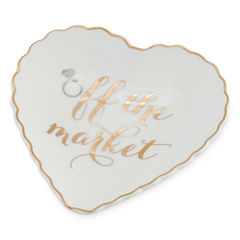 Ambrielle Bridal Ring Holders