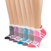 Xersion Low Cut Socks