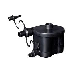 Bestway Sidewinder D Cell Air Pump