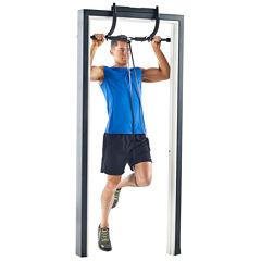 Proform Home Gym